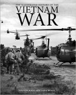 60311 - Wiest-NcNab, A.-C. - Illustrated History of the Vietnam War