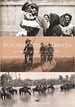 60328 - Folisi, E. - Fotoreporter in trincea. Reportage dal Fronte dell'Isonzo, dalla ritirata di Caporetto e dal Fronte del Piave
