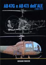 60395 - Tonicchi, G. - AB 47G e AB 47J dell'ALE 1958-1973
