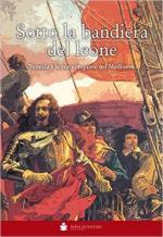 60442 - Rorato, G. - Sotto la bandiera del Leone. Venezia e le sue conquiste nel medioevo dalle origini alla caduta di Costantinopoli 1453
