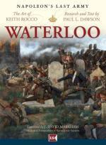 60461 - AAVV,  - Cartina 1:35000 - Lignano-Bibione