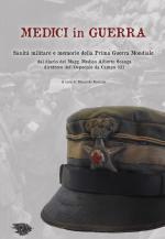 60463 - AAVV,  - Cartina 1:35000 - Grado-Trieste