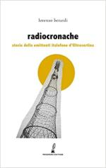 60467 - AAVV,  - Cartina 1:25000 - Udine-San Daniele