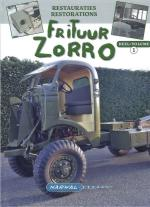 60468 - AAVV,  - Cartina 1:25000 - Collio friulano e sloveno