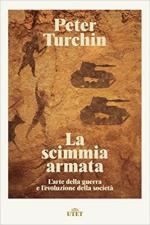 60470 - AAVV,  - Cartina 1:35000 - Caorle-Jesolo