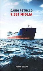60471 - AAVV,  - Cartina 1:30000 - Asolo-Montello-Quartier del Piave