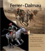 60602 - Guerrero Acosta-Pacheco Fernandez-Lag, J.M.-A.-L.M.E. - Ferrer-Dalmau. Art, History and Miniatures