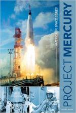 60609 - Reichl, E. - Project Mercury - America in Space