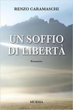 60648 - Caramaschi, R. - Soffio di liberta' (Un)