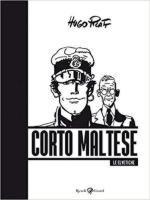 60782 - Pratt, H. - Corto Maltese. Le elvetiche. Rosa alchemica