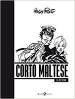 60787 - Pratt, H. - Corto Maltese. Le celtiche