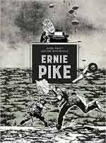 60808 - Pratt-Osterheld, H.- H.G. - Ernie Pike