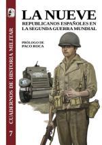 60818 - Huppen, H. - Historica Vol 33: Le Torri di Bois Maury. Verso Gerusalemme