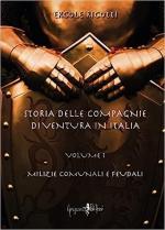 60820 - Bunker, M. - Historica Vol 35: Fouche'. Un uomo nella Rivoluzione