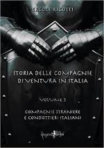 60823 - Boisserie, P. - Historica Vol 38: Roma. La nascita della citta' eterna