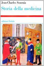 60830 - Le Goff-Sournia, J.-J.C. - Storia delle malattie e della medicina. 2 Voll +cofanetto