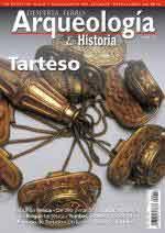 60863 - Desperta, Arq. - Desperta Ferro - Arqueologia e Historia 12 Tarteso