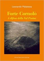 60865 - Malatesta, L. - Forte Cornolo'. A difesa della Val Posina