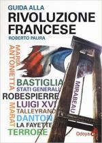 60911 - Paura, R. - Guida alla rivoluzione francese