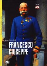 60920 - Bled, J.P. - Francesco Giuseppe