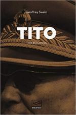 60921 - Swain,  - Tito. Una biografia