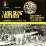 60957 - Girotto, L. - 'Lange Georg' Il Lungo Giorgio. Calceranica-Asiago, maggio 1916