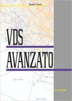 61043 - Trovo', D. - VDS Avanzato