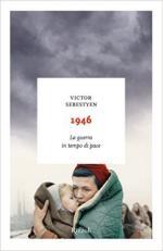 61066 - Sebestyen, V. - 1946. La guerra in tempo di pace