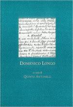 61156 - Antonelli, Q. cur - Domenico Longo. Diario 1915-1917