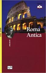 61176 - Robert, J.N. - Roma antica