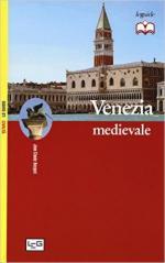 61177 - Hocquet, J.C. - Venezia medioevale