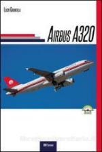 61197 - Granella, L. - Airbus A.320