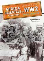 61224 - Bovi-Fontanesi, L.-A. - Africa Orientale Italiana.WW2 Foto inedite 01