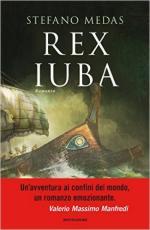 61232 - Medas, S. - Rex Iuba