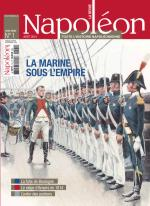 61264 - Tradition,  - Revue Napoleon HS 01. La Marine sous l'Empire