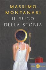 61285 - Montanari, M. - Sugo della storia (Il)