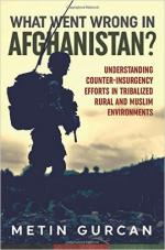 61312 - Gurcan, M. - What went wrong in Afghanistan.Understanding Counter-insurgency Efforts in Tribalized Rural and Muslim Environments