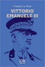 61455 - Le Moal, F. - Vittorio Emanuele III