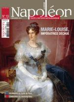 61462 - Tradition,  - Revue Napoleon 19. Marie-Louise Imperatrice dechue