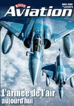 61578 - Raids, HS Av - HS Raids Aviation 09: L'Armee de l'Air aujourd'hui