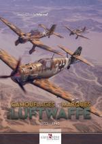 61582 - AAVV,  - Historica Vol 62: I Medici. Dall'Oro alla Croce