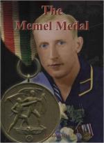 61704 - Scapini, A. - Memel Medal (The)