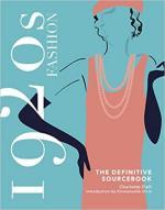 61740 - Dirix-Fiell, E.-C. - 1920s Fashion. The Definitive Sourcebook