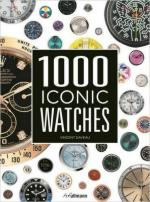 61744 - Daveau, V. - 1000 Iconic Watches