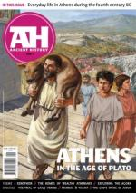 61751 - Lendering, J. (ed.) - Ancient History Magazine 09 Athens in the Age of Plato