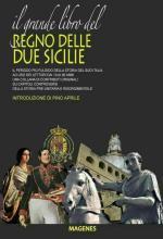 61872 - Capezzuto, C. cur - Grande libro del Regno delle Due Sicilie (Il)