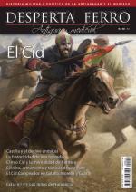 61999 - Desperta, AyM - Desperta Ferro - Antigua y Medieval 40 El Cid
