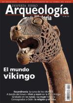 62017 - Desperta, Arq. - Desperta Ferro - Arqueologia e Historia 13 El mundo vikingo