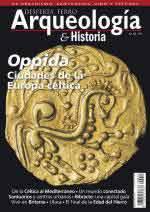 62019 - Desperta, Arq. - Desperta Ferro - Arqueologia e Historia 15 Oppida. Ciudades de la Europa celtica