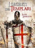 62046 - Loiseleur, J. - Segreti dei Templari (I)